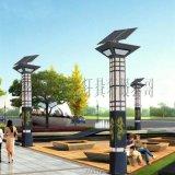 供應石家莊太陽能景觀燈