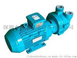 NASH佶缔纳士真空泵2BV2070-ONC