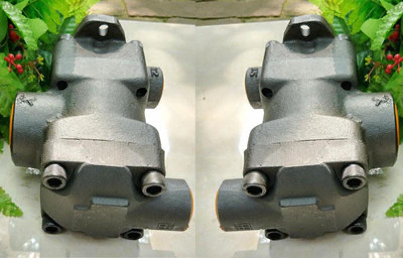 普陀液压柱塞泵A7V80HD1RZFMO