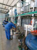N-甲基牛黃酸鈉 椰油醯甲基牛磺酸鈉