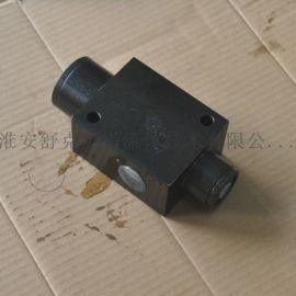 PHY-G15-011统型平衡阀