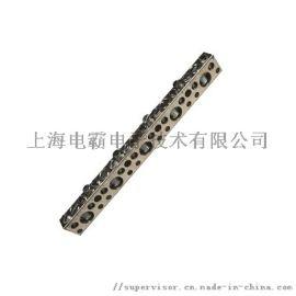 UL铝排连接器NEUTRAL BAR