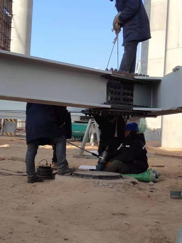 環氧耐磨地坪面漆 歡迎來電