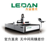 钢铁激光切割机全自动生产线
