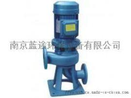 潜水排污泵,立式排污泵,自吸无堵塞排污泵
