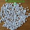 PA導熱塑膠原料 LED應用導熱塑料高導熱性