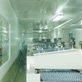 製藥廠壓片車間除溼機 壓片室除溼設備
