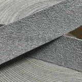 进口韩国BOLIM橡胶刺皮 包辊带