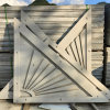 欧式建筑构件 仿古建筑构件 grc构件施工方案