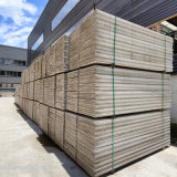 云南轻质隔墙板厂家 安装轻质隔墙板