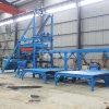 吉林省通化骨架擋水塊小型預製構件生產線生產廠家