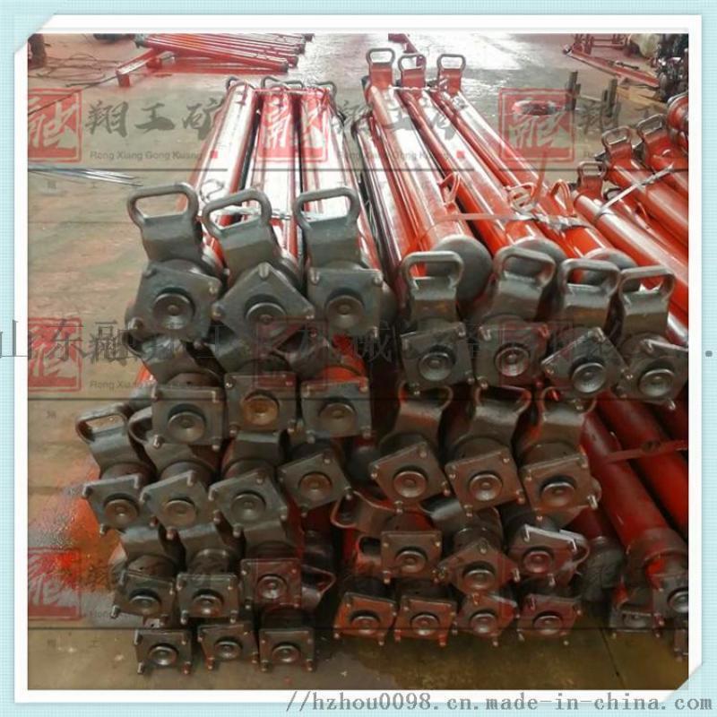 单体液压支柱低价选购 悬浮式单体液压支柱低价选购