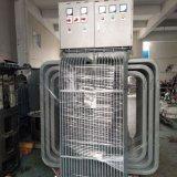 隧道空压机电压低  稳压器 380V工业稳压器