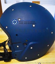 电动车头盔三维扫描服务,头盔逆向抄数设计服务