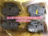 A11VO75DRS/10L-NTD12K81泵