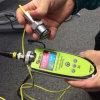 美国TPI 9071手持分体式智能数字测振仪
