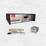 射頻場感應的傳導騷擾抗擾度測試系統 (CS)出租
