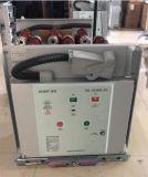 湘湖牌S-N11-415V交流接觸器製作方法