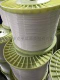 造纸网穿线   1.0mm 涤纶单丝