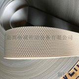 进口501粒面带 粒面胶皮 包辊带