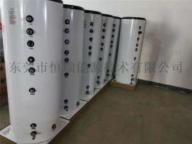 燃气壁挂炉水箱 盘管换热水箱 不锈钢承压水箱价格