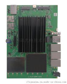 WIFI6主板 5G路由器 802.11ac主板