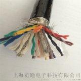 高柔性拖鏈電纜-高柔性電線