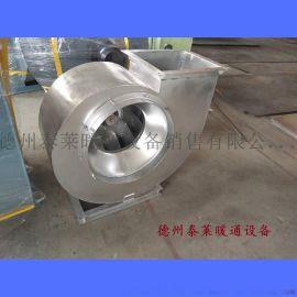 F4-72-3.6/4.5玻璃钢离心风机