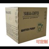 荥阳市纸箱包装公司 粉条包装箱 定做纸箱价格