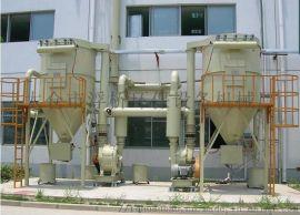 焊接烟尘净化机SWFF-6000/II中央式焊接烟尘净化器