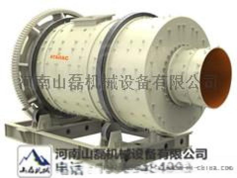 1500*5700球磨机配件橡胶衬板