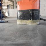 地坪修復翻新-修補修復-起砂裂縫處理-地坪施工廠家