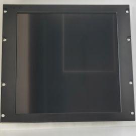 武汉鑫博控工业触控平板电脑工业触摸一体机