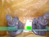 进口力士乐压路机A4VG40EP4D1/32L-NAC02F095FP