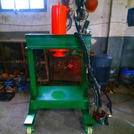 小型压力机 龙门液压压力机