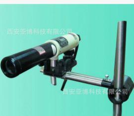 榆林 矿用防爆激光指向仪15591059401