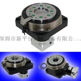 机械手关节,工业机器人减速机CR40-8W