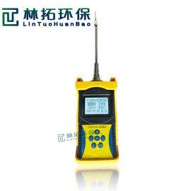 土壤挥发性有机物浓度检测仪 土壤VOCs测定仪