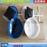 聚氨酯止水胶 建筑堵漏聚硫密封胶防水阻燃