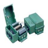 凸轮控制器工作原理T9H29-NK电阻箱及控制接线