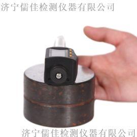 裏氏硬度計 便攜式硬度計RJHL-160