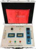 KDZG-II中頻直流高壓發生器