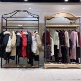 可木子反季销售淘宝女装直播女装货源哪里有