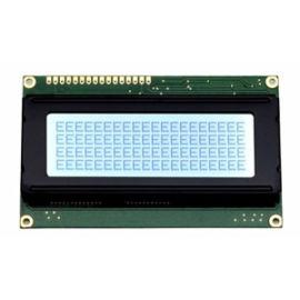 20x4 小字符LCD液晶模組