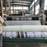 四川新型排水材料供货商