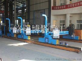 北京数控激光切割机 吉林金属切割机
