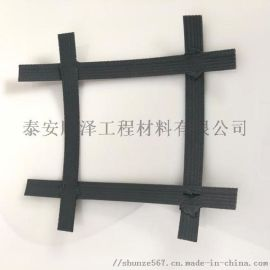 天津土工格栅——土工格栅