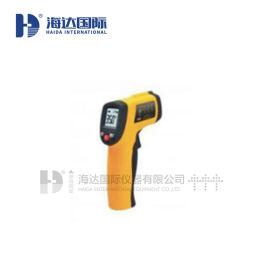廣州紅外線測溫儀報價