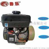 電動三輪車定頻手動油門外置增程器
