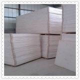 PVC发泡塑料板 硬质PVC板 浴室柜原料板厂家
